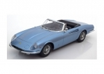 Ferrari 365 California Blue 1:18 KK scale
